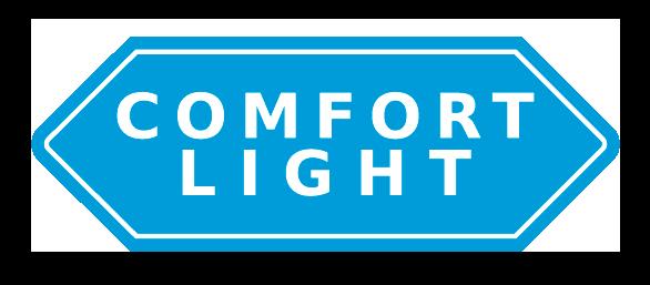 Comfortlight